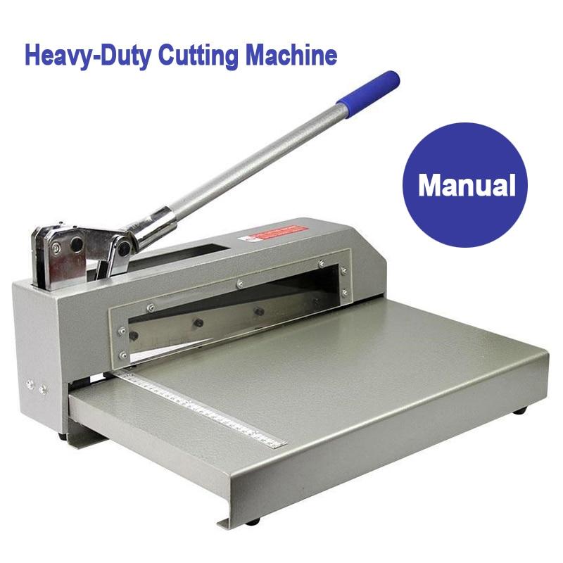 Sheet-Cutter Pcb-Board Strong-Shearing Heavy-Duty Aluminum Metal XD-322 1pc Polymer-Plate