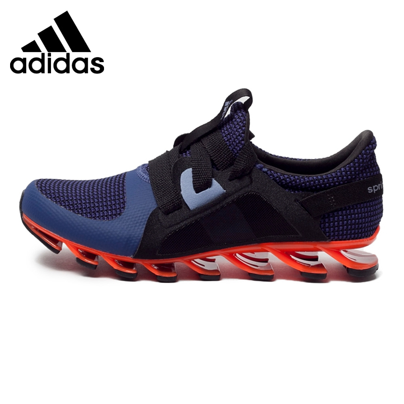 ... Aliexpress.com : Buy Original New Arrival Adidas Springblade Women's  Running Shoes Sneakers from Reliable