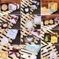 Handmade pequeno sabão sabão lembranças de casamento presente criativo bonito pequeno presente