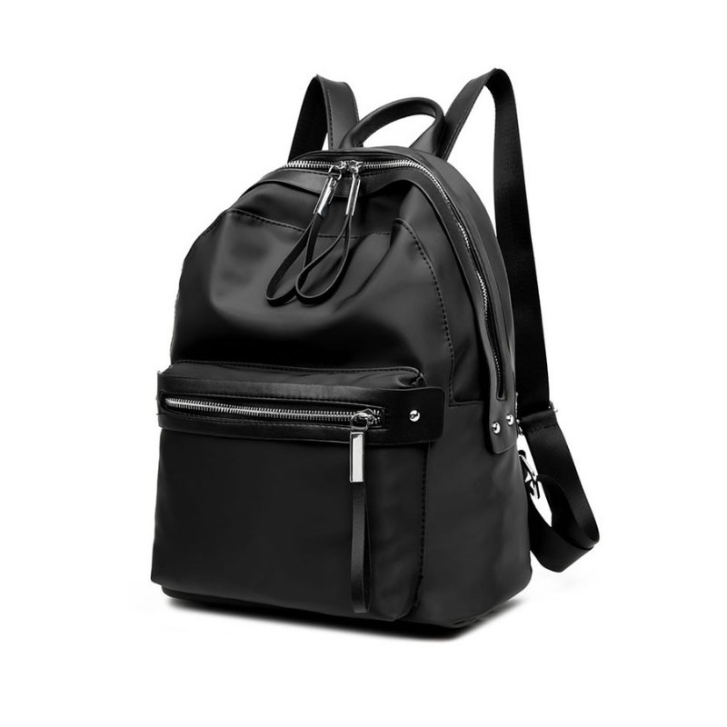 Wulekue Backpack Student College Water Repellen Backpack Men Material Escolar Mochila Quality Brand Laptop Bag School Backpack