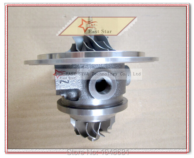 цена на Turbo Cartridge CHRA 433352-0032 GT1752S 710060 710060-5001S 710060-0001 28200-4A001 For HYUNDAI STAREX H-1 iLoad iMax D4CB 2.5L