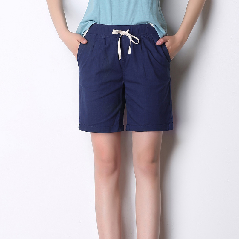 Compare Prices on Knee Length Pants- Online Shopping/Buy Low Price ...