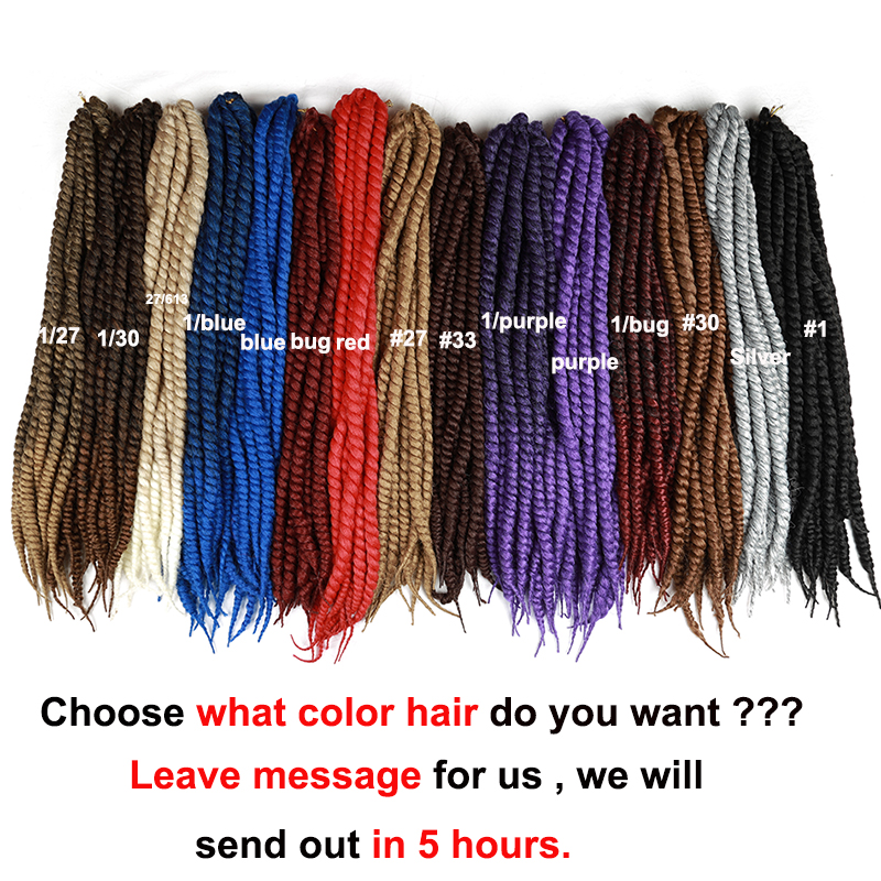 Ombre braiding hair 1bbug red hair extension crochet braids ombre braiding hair 1bbug red hair extension crochet braids havana mambo twist ombre hair extensions crochet twist hair havana on aliexpress alibaba pmusecretfo Gallery
