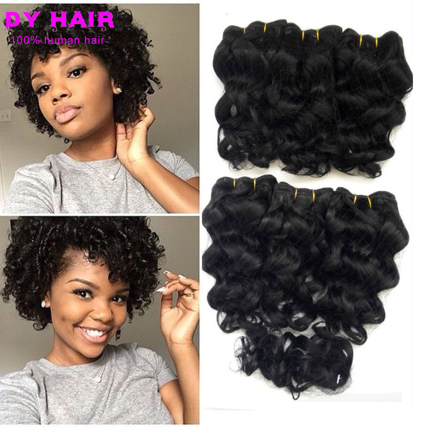 Hair extensions for short hair nz trendy hairstyles in the usa hair extensions for short hair nz pmusecretfo Images