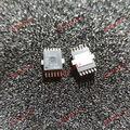 Free Shipping! 20pcs/lot BTS5242 BTS5242-2L BTS 5242 2L BTS 5242-2L HSOP12 Smart High-Side Power Switch