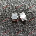 Frete Grátis! 20 pçs/lote BTS5242 BTS5242-2L BTS 5242 2L BTS 5242-2L HSOP12 Inteligente High-Side Power Switch