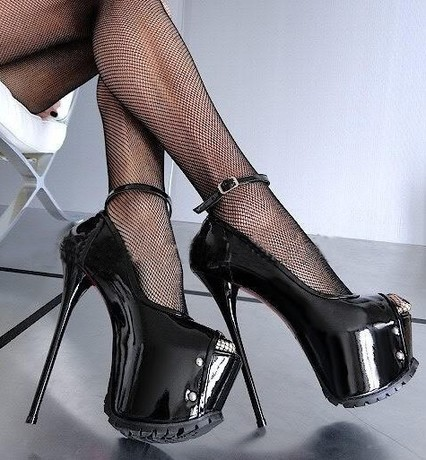 shoes queen Picture - More Detailed Picture about FREE SHIP women ...