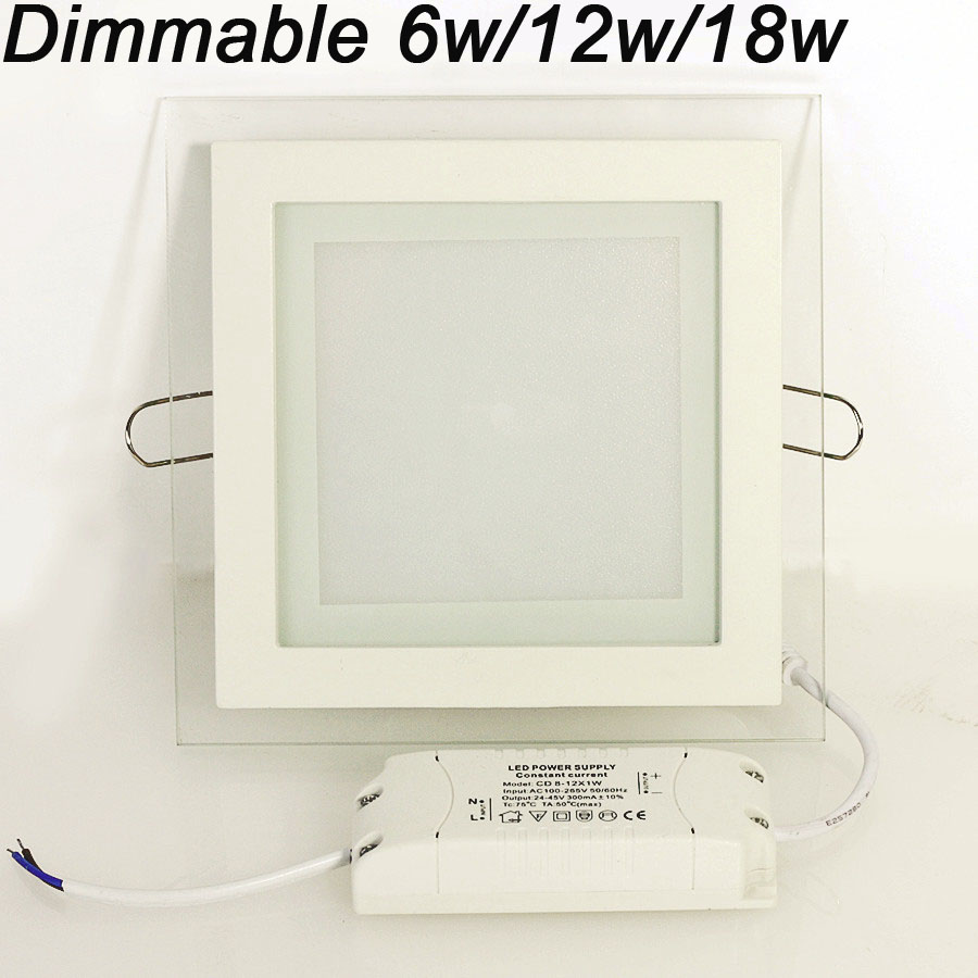 10 square recessed lighting promotion-shop for promotional 10