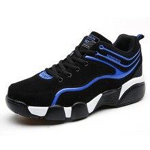 males trainers zapatillas deportivas sneakers males trainers for sport sneakers zapatillas deportivas hombre spor ayakkabi