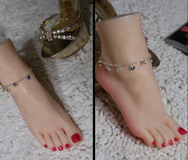 Buy foot fetish-2334