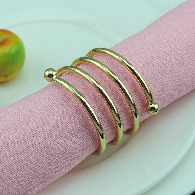buy wholesale napkin rings cheap from china napkin