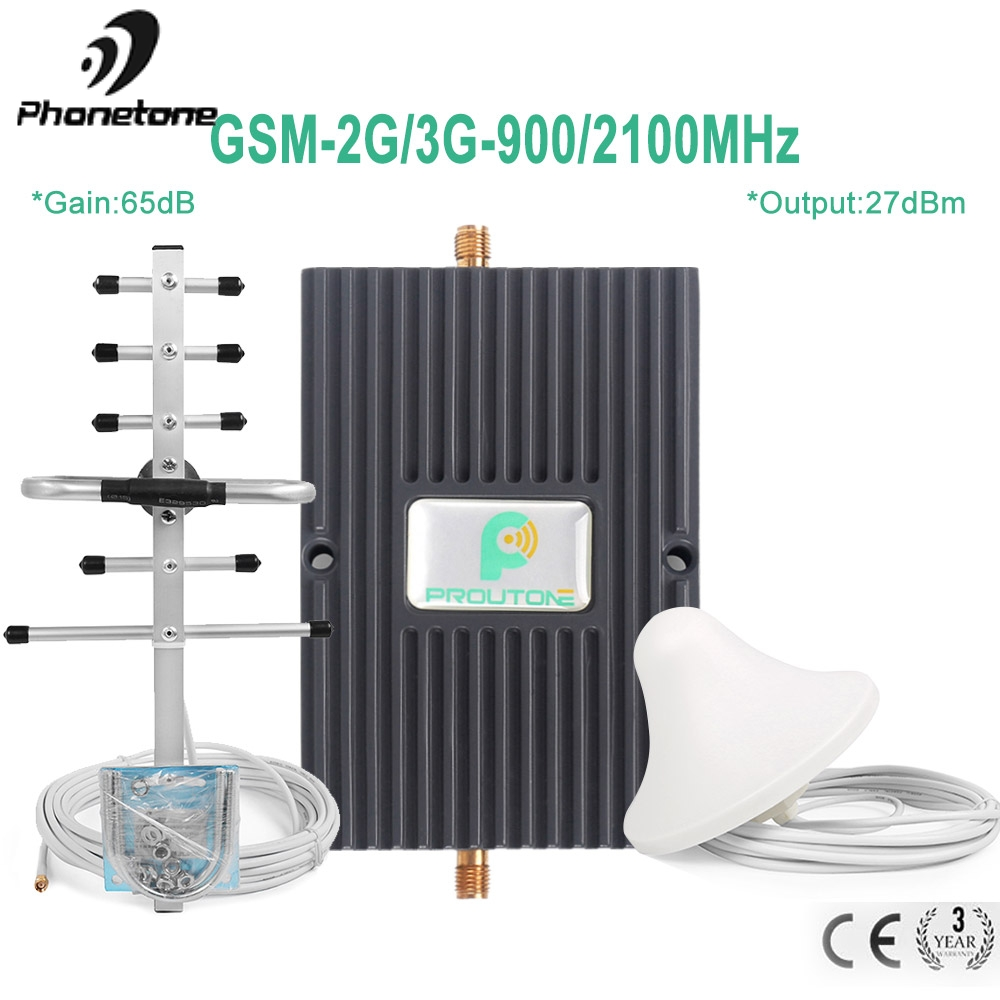 Specially for Russia GSM 2g 900 2100mhz WCDMA Tele2 4G Repeater Amplifier MTS Signal Repeater Cellular Signal Booster AmplifierSpecially for Russia GSM 2g 900 2100mhz WCDMA Tele2 4G Repeater Amplifier MTS Signal Repeater Cellular Signal Booster Amplifier