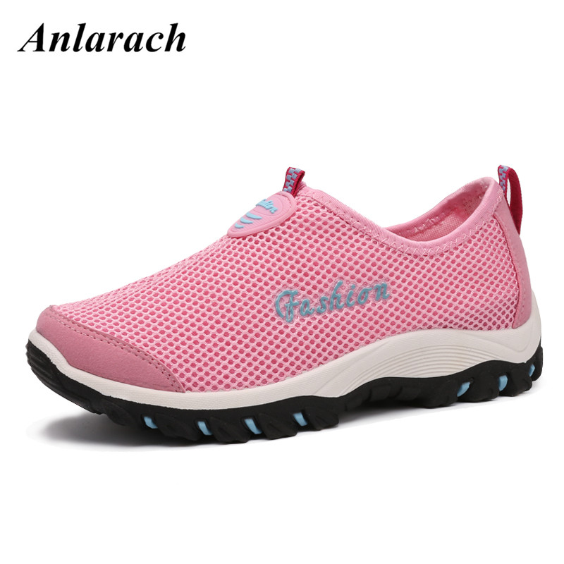 ФОТО Trend Canvas Male Low Board Breathable Winter Outdoor 2017 Men Casual Shoes Flats Top Classic plus size 39-44