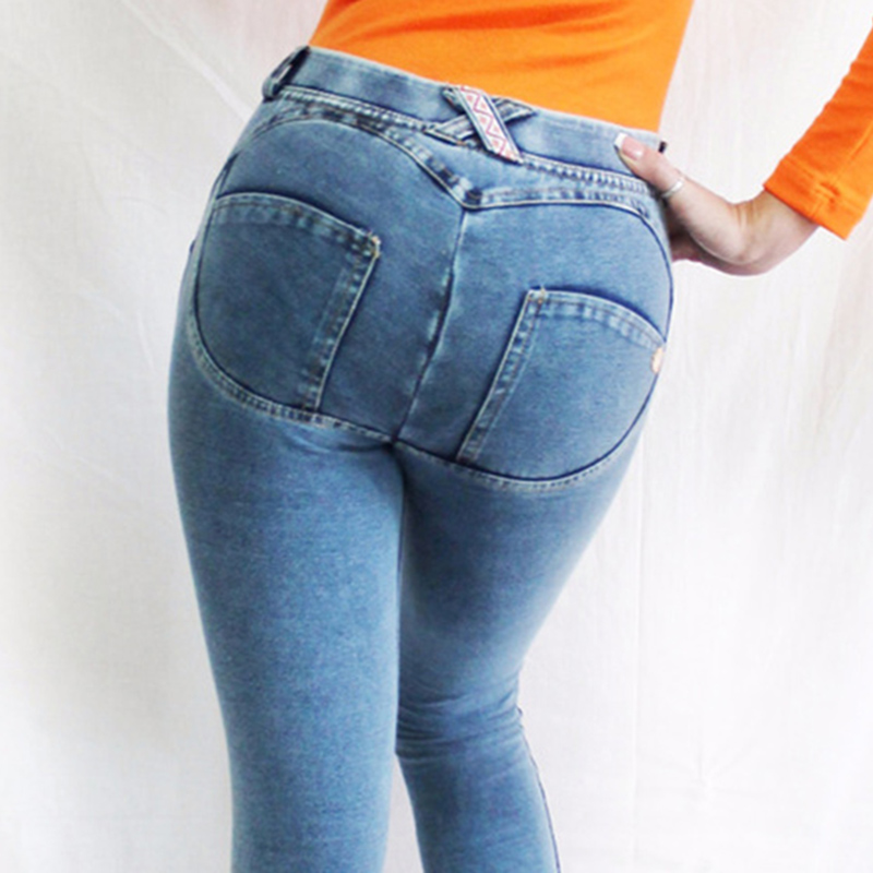 jeans-007-01