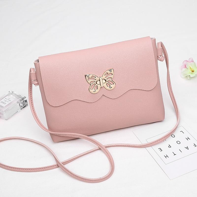 2018 Verkauf Luxus Handtaschen Frauen Taschen Designer Frauen Neue Kupplung Tasche Licht Hand Helle Charakter Messenger Wilden Große Kapazität Damentaschen Gepäck & Taschen