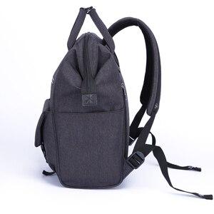 Image 2 - Tigernuกระเป๋าเป้สะพายหลังผู้หญิงกระเป๋าโรงเรียนกระเป๋าสำหรับวัยรุ่นสบายๆผู้หญิงกระเป๋าเป้สะพายหลังMochila Bagpack