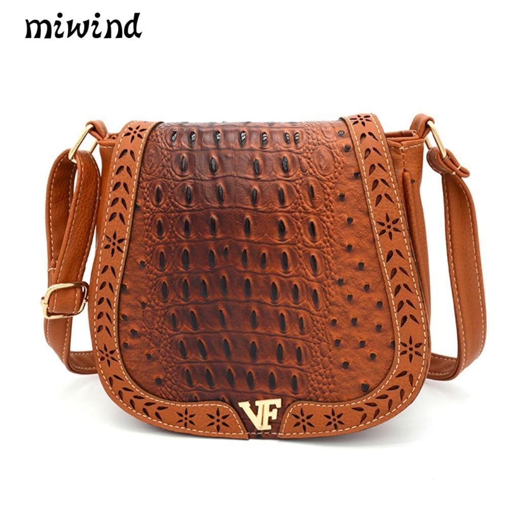 new women bag luxury fashion handbags 2017 famous brand woman bags women shoulder bags solid bolsos casual totes purse MIWIND юлмарт планшет леново