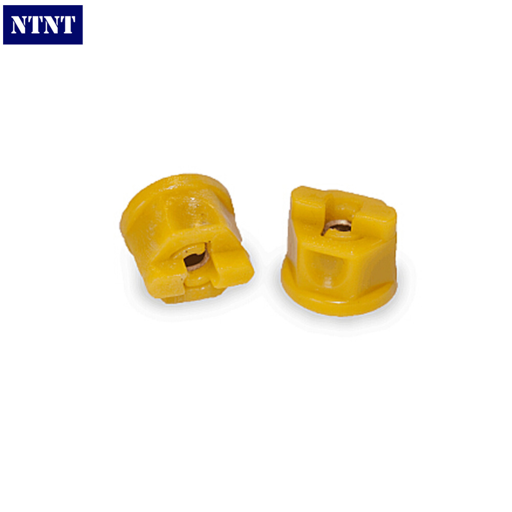 NTNT Replacement brush bearings for use with For iRobot Roomba 500 600 Series brushes Bearings