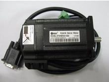 NEMA23 $ Number Nm 285 ozin 3 FASE de lazo cerrado fácil 573HBM20-1000 leadshine servo motor