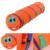 Túnel Do Jogo Brinquedo portátil Tenda Criança Crianças Rastejando Tubo Pop up Discovery Desconfortável Ao Ar Livre/Jogos Interior Crawl Túnel Tenda
