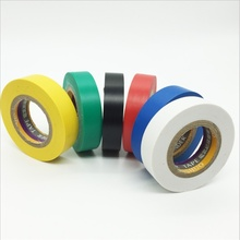 Electrical tape insulation tape waterproof electrical products tool self-fusion repair tape