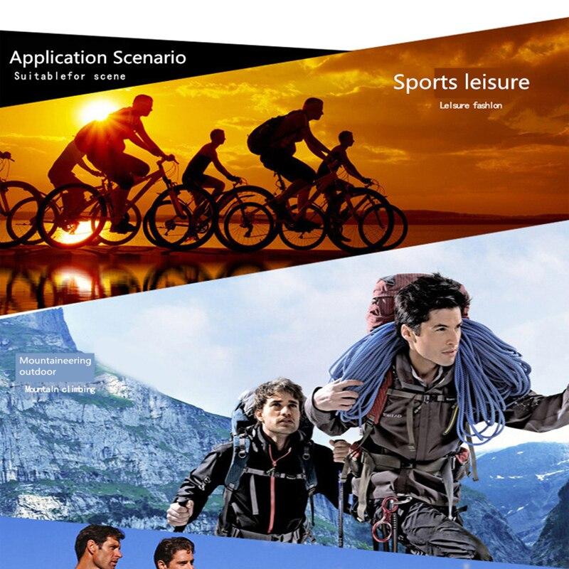 Borse Viaggio Multifunzionale b Zaino Bagagli A Alpinismo Pedestrianism Grande Capacità c Camouflage Di Super Cina Vento Sacchetto Della Pla wA1nxqZnzf