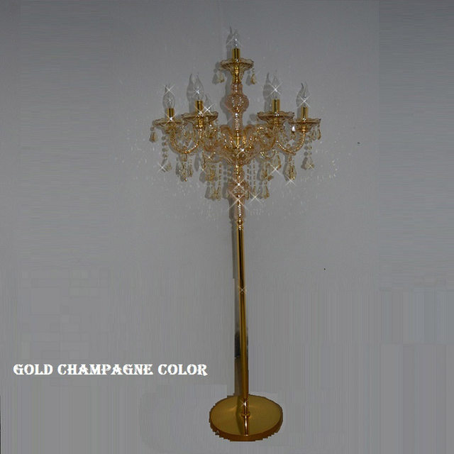 attractive amazing for standing with to plan crystal house floor jeffreypeak chandelier regard remodel lamp