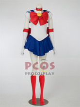 Best Price In Stock Ready to Ship font b Sailor b font font b Moon