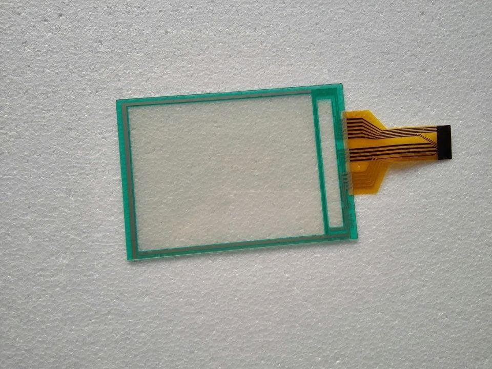 New for  V806CD V806TD V806iTD touch screen original touch panel v806md v806imd v806icd v806cd v806td v806td v806itd
