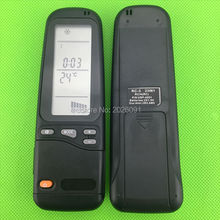 Conditioner air conditioning remote control suitable for Electra/ Airwell/  Emailair/ Elco ELCO YKR-M/002E YKR-F/010 YKR-F/015E