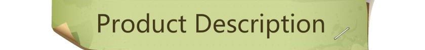 d6666bda716447 US $14.85 |Aliexpress.com : Sexy Dessous Gothic Wäsche satz schwarz  Steampunk Gold Trim Studded Kunstleder Strappy Top und G String Set von ...