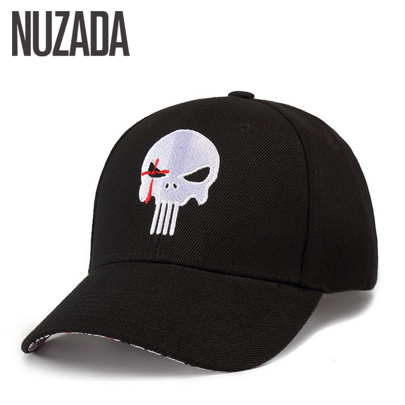 Brand NUZADA Snapback Women Men Couple Personalized Fashion Baseball Cap Bone Hats Spring Summer Printing Caps brand nuzada snapback summer baseball caps for men women fashion personality polyester cotton printing pattern cap hip hop hats