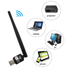 Wifi Adapter Linux Wholesale, Purchase, Price - Alibaba Sourcing