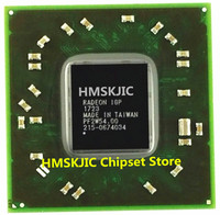 DC 2017 100 Test Very Good Product 215 0674034 215 0674034 Reball BGA Chipset
