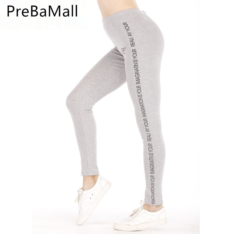 2019 New Fashion Seamlessly Integrated Leggings Women Spring Autumn Winter High Elasticity Good Quality Pants Warm Leggings D13