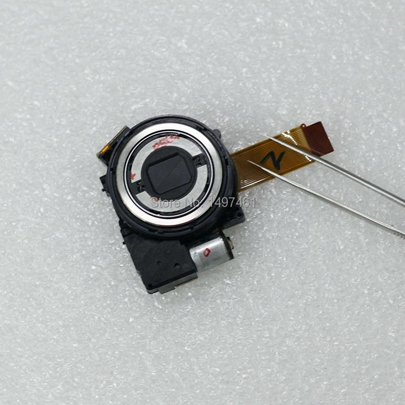 Neue optische zoom objektiv ohne CCD Für Samsung S500 S600 S630 S700 S730 S750 L60 L73 L700 digitalkamera