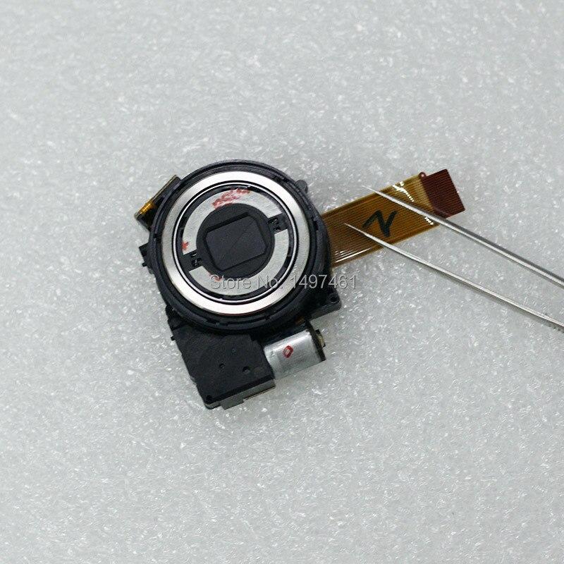 Ремонт затвора объектива samsung s500 ремонт телефона lg gt-9720a - ремонт в Москве