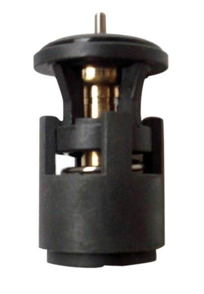 Автомобильный термостат OE: 032121110B применимые модели для автоматического термостата Volkswagen