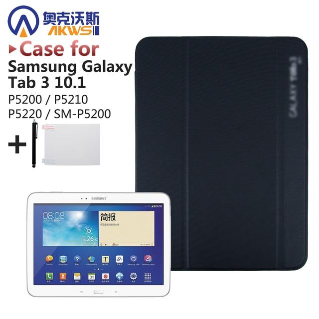 samsung galaxy 10 inch tablet case