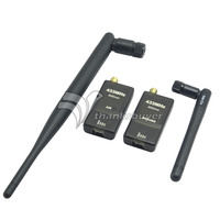 500mw 433MHz 915Mhz 3DR Radio Wireless Telemetry System Transmitter Receiver Rx Tx With OTG For FPV