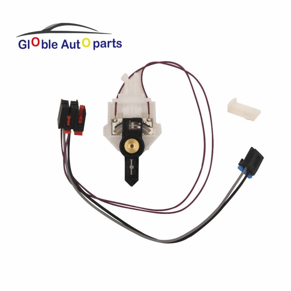 Fuel Level Sensor New Oil Tanks MU110 For Chevrolet GMC C1500 C2500 C3500 K1500 K2500 K3500 Performance Auto TL-001
