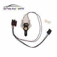 Fuel Level Sensor New Oil Tanks MU110 For Chevrolet GMC C1500 C2500 C3500 K1500 K2500 K3500