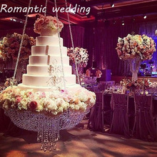 wedding hanging cake stand fantasy weddings and decor wedding cake chandeliers