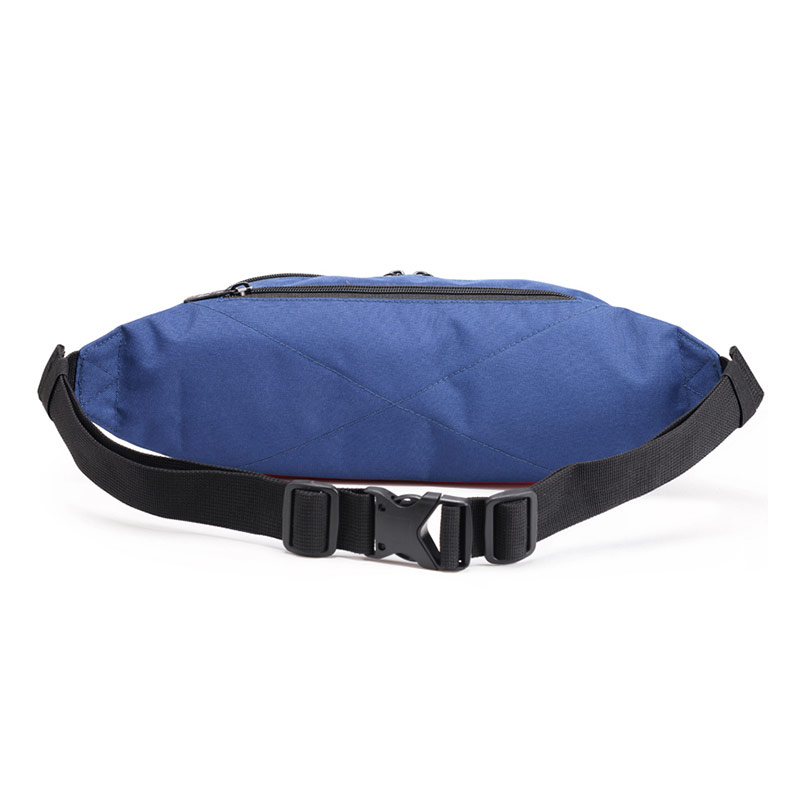 d82a4d0e4d8 Suissewin Supreme Waist Pack Women Small Femme Girls Chest Bag Money Belt  Bag Camouflage Belly Bag Black Blue sne1608 on Aliexpress.com
