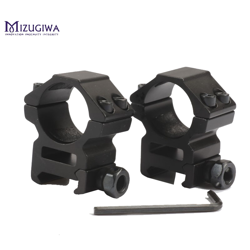 2pcs/lot 25mm 1 Inch 1 Ring Weaver Scope Torch Rail Mount 20mm Picatinny for Flashlight rifle scope 2pcs/lot 25mm 1 Inch 1 Ring Weaver Scope Torch Rail Mount 20mm Picatinny for Flashlight rifle scope