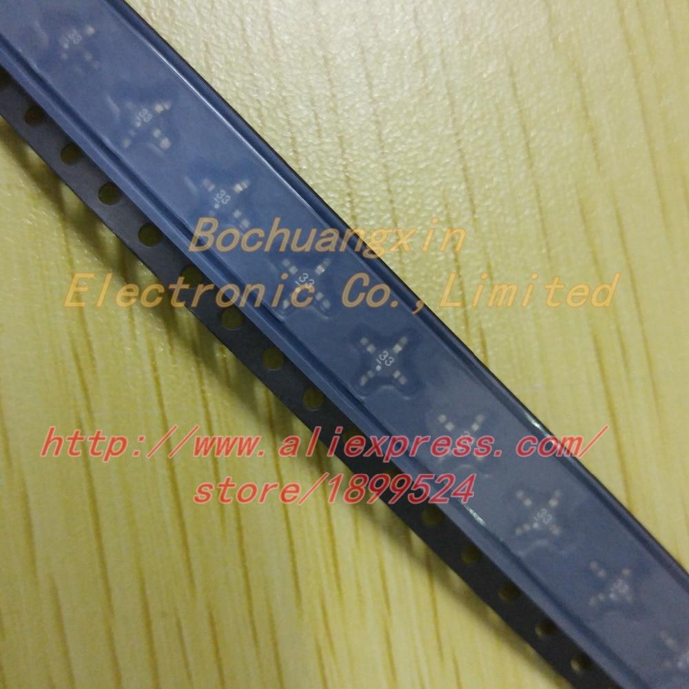 Free Shipping! 10pcs/lot ERA-33SM+ ERA-33SM ERA3SM ERA 3SM Monolithic Amplifier