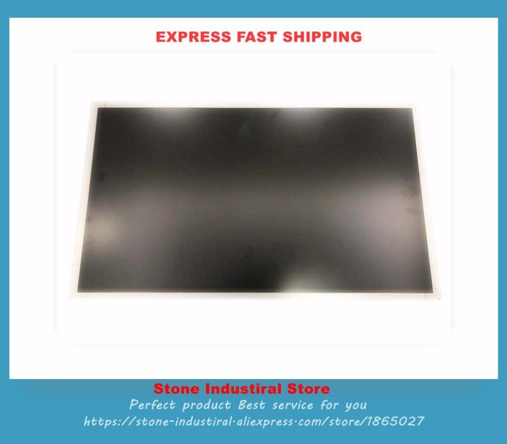 Original LCD Screen 27-Inch M270HTN01.0 M270HTN01.1 M270HTN02.0 M270HTN02.2 M270HTN02.3 M270HTN02.5 M270HTN02.6