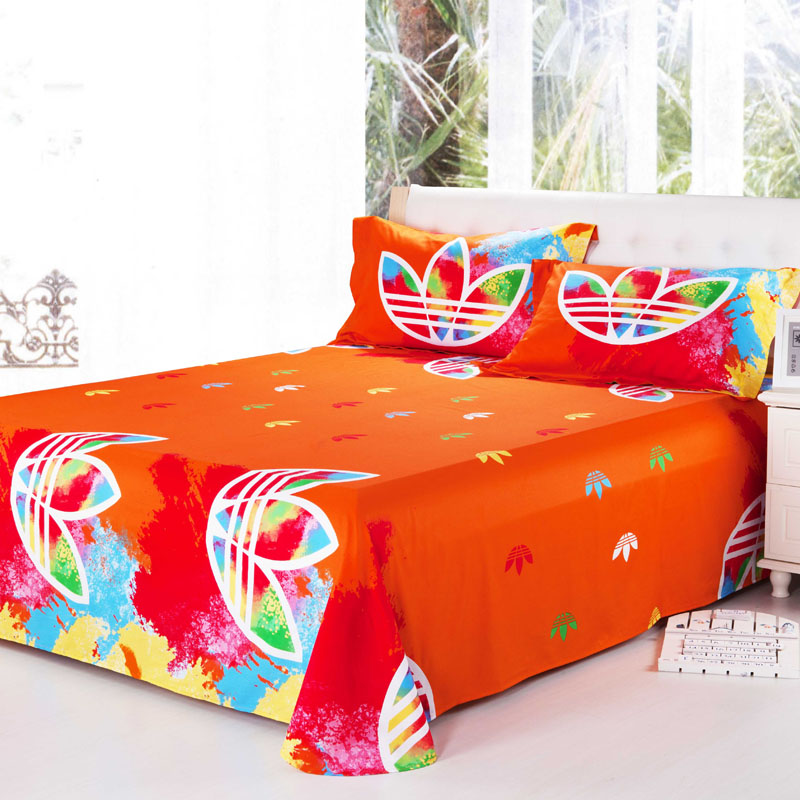 Bright Colored Comforter Sets Get Rose Colored Bedding
