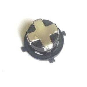 Image 5 - Ersatz Front Gehäuse Frontplatte Für Xbox 360 wired/Wireless Controller Shell Umfasst (+ Tasten) Ersatz Fall Abdeckung