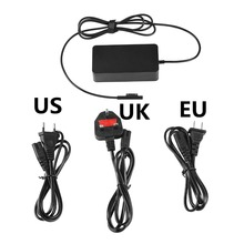 Charger Adapter For Microsoft Surface Pro5 Pro4 Pro3 Tablet For Surface Book Power Supply High Quality 2.27 handy us plug power adapter for microsoft surface tablet pc black